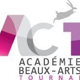 Arts Numériques Actournai