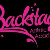 Backstage Artistic Academy