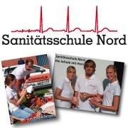 Sanitätsschule Nord