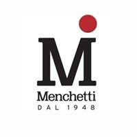 Menchetti 1948