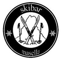 Skibar Masella
