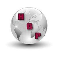 Heritage Benefit Planners Inc