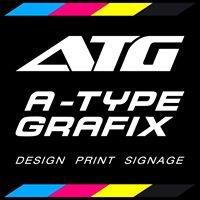A-Type Grafix