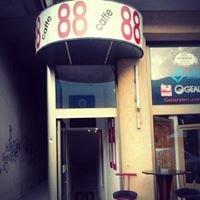 Cafe Bar Barselona