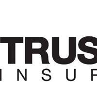 Trustway Insurance