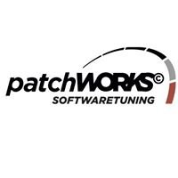 patchWORKS Softwaretuning