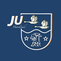 Junge Union Havelland