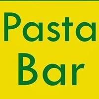 PastaBar-Albstadt