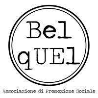 Associazione Bel Quel