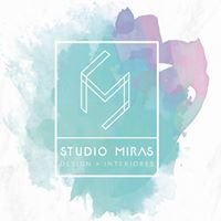 Studio Miras