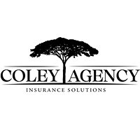 Coley Insurance & Realty, Inc.