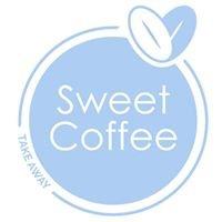 Sweet Coffee take away