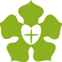 Lutherische Theologische Hochschule