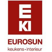 Eurosun Keukens