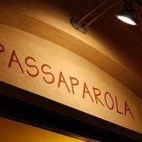 Pizzeria Ristorante Passaparola