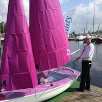 Sailability  Uitgeest