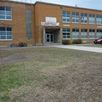 Lincoln Center Elementary School