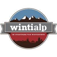 wintialp