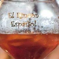 El Rincòn Español