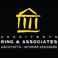 Architects Ring & Associates