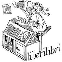 Liberilibri Editrice