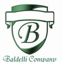Baldelli-company