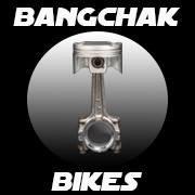 Bangchak Bikes