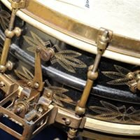 Nashville Drum Show
