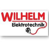WILHELM Elektrotechnik