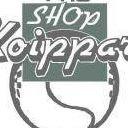 Pro-Shop Koippari oy