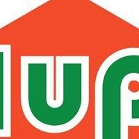 1up Insurance Inc
