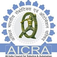 All India Council For Robotics & Automation