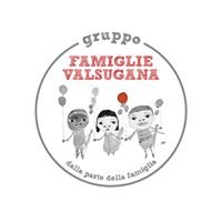 Gruppo Famiglie Valsugana