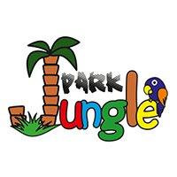 Jungle park - detský raj Mojš
