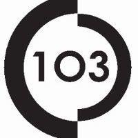 Coletivo 103