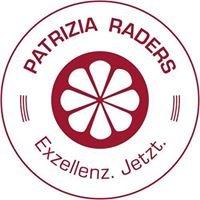 Patrizia Raders