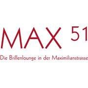 MAX 51