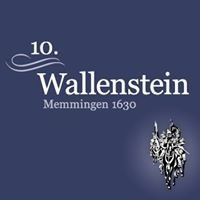 Wallenstein Memmingen