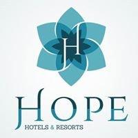 Hope Hotels & Resorts