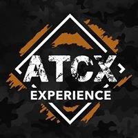 ATCX Experience