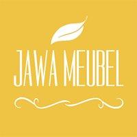 Jawa Meubel