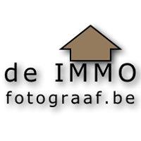 IMMO-fotograaf.be