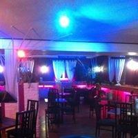 Restaurant lounge bar la taverne