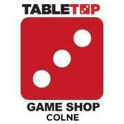 Tabletop Game Shop Colne