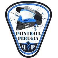 Paintball Perugia