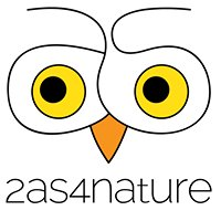 2as4nature