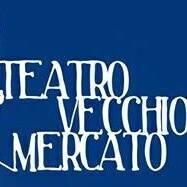 Teatro Vecchio Mercato