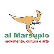 Al Marsupio A.s.d