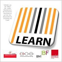 Pflichtschulabschluss - LEARN - Das Lernzentrum