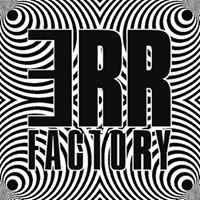 ErrFactory